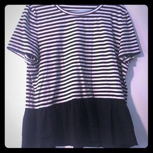 Shirt - Kate Spade